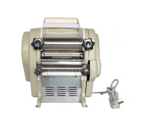 河南家用电动面条机(喷涂)DMT-10B